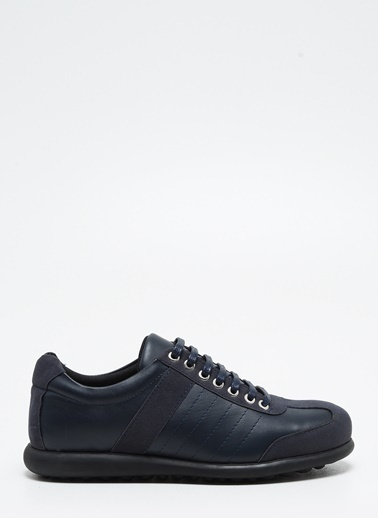 F By Fabrika Erkek Lacivert Ayakkabı FLAVIO Lacivert